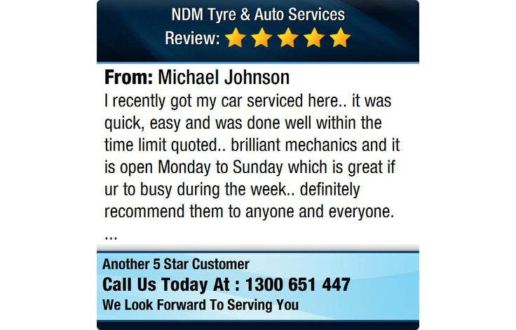 I recently got my car serviced here.. it was quick, easy and was done well within the time...