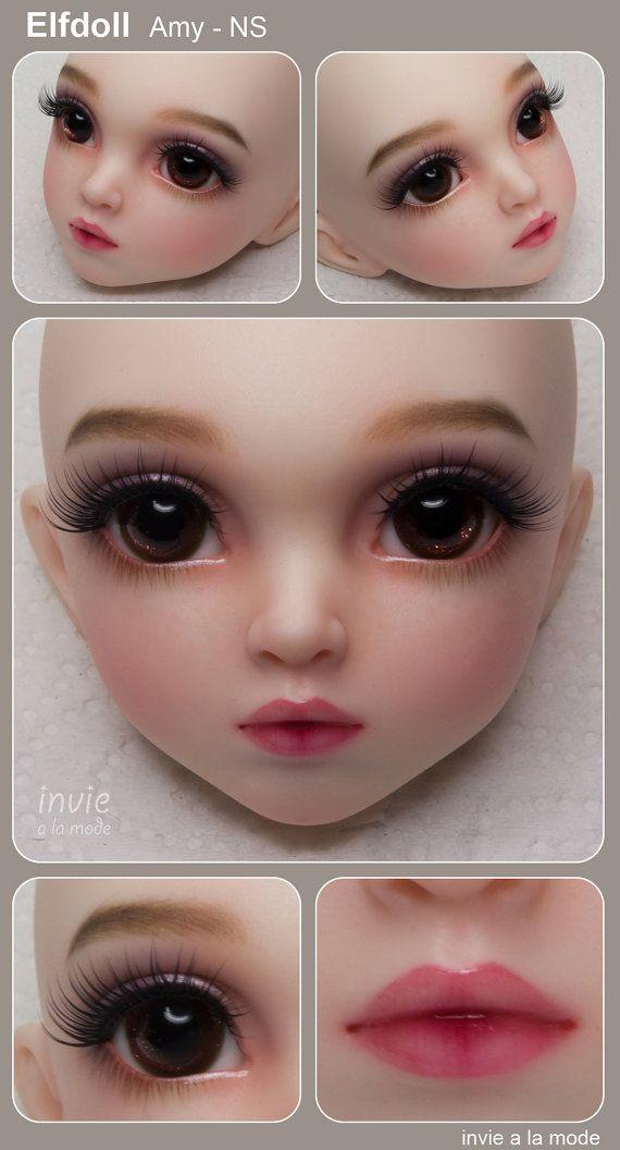 https://www.etsy.com/uk/listing/152210758/custom-bjd-faceup-by-invie-makeup
