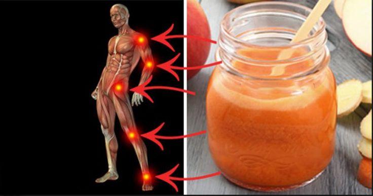 Super Remediul Pentru Tratarea Durerilor Osoase Si Articulare