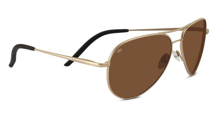 Carrara - Serengeti Eyewear