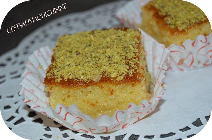 124 beste afbeeldingen over lekkers van bij ons op for Algerian cuisine youtube
