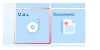 How to lock Music in Folder Lock for Windows Phone 8 http://www.newsoftwares.net/folderlock/windows-phone/howto/lock-music-in-folder-lock-for-windows-phone-8