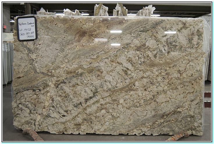 what level is typhoon bordeaux granite - torahenfamilia.com