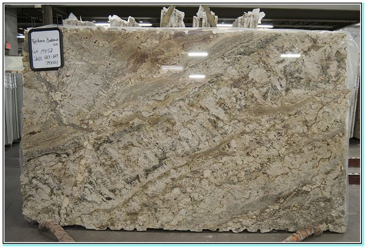 what level is typhoon bordeaux granite - torahenfamilia.com