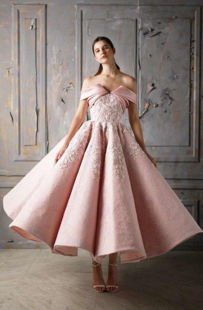 Filipino Prom Dresses