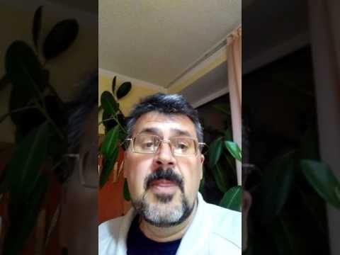 Видео 4 для новичков А кто же такой наставник