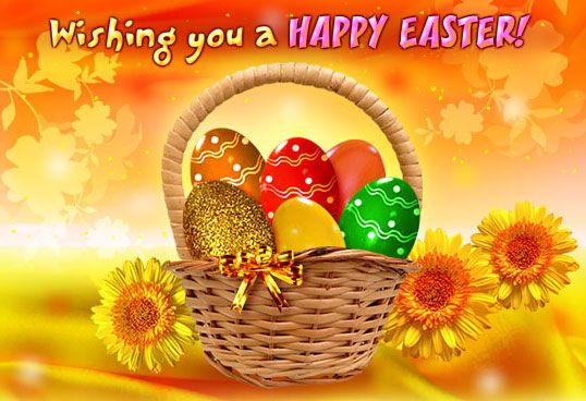 17 Best Images About Happy Easter Pictures, Quotes, Cards