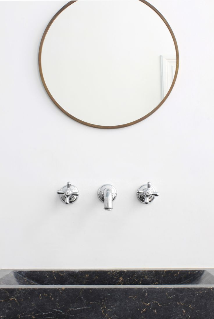 1000  images about mirrors on pinterest