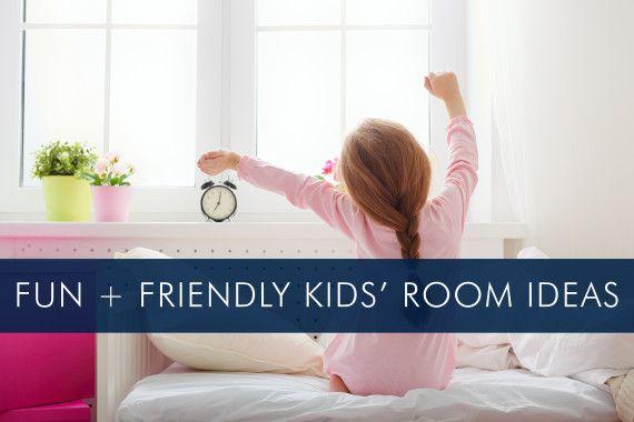 14 Best Clv Group Blog Apartment Decor Images On