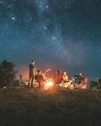 Image result for starry nights – #image #Nights #result #Starry – #image #nigh