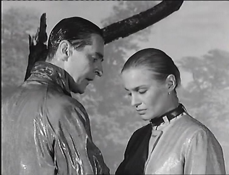 97 best ingmar bergman images on pinterest ingmar