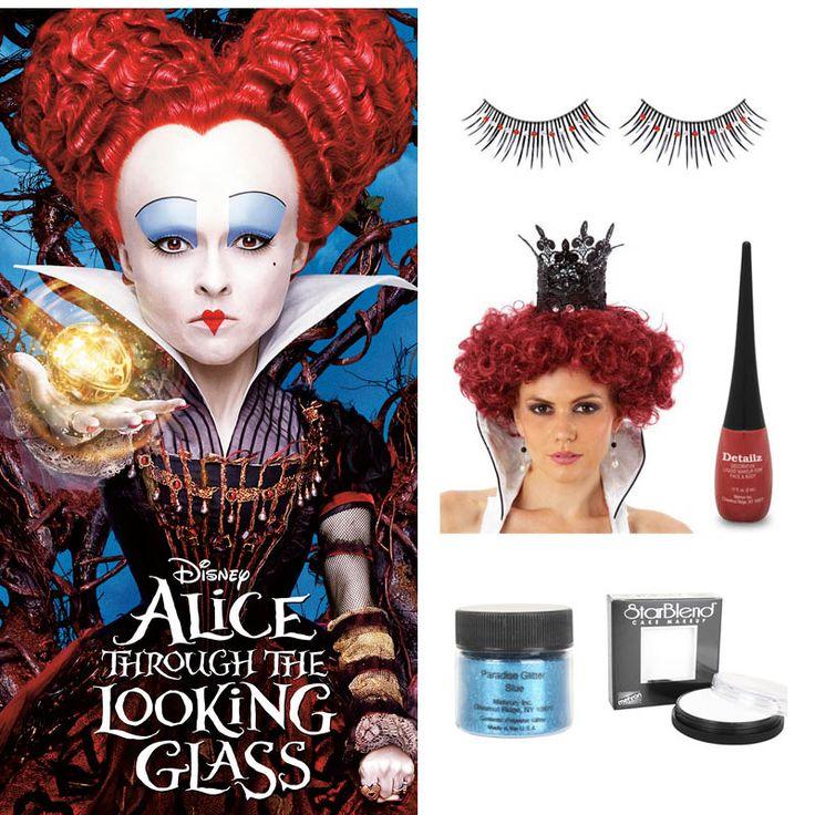 Alice In Wonderland Book Week Ideas : Pin by costumebox on alice in wonderland book week costume