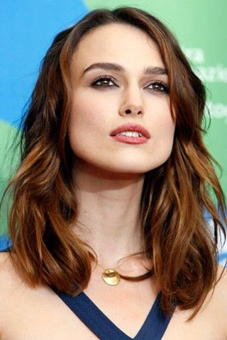 1000+ images about Keira Knightley on Pinterest | Keira ...