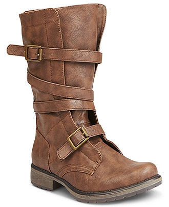 Madden Girl Shoes, Rascal BootsGirls Rascal, Boots Online, Shoes Boots, Rascal Boots, Woman Shoes, Girls Boots, Brown Boots, Girls Shoes, Madden Girls