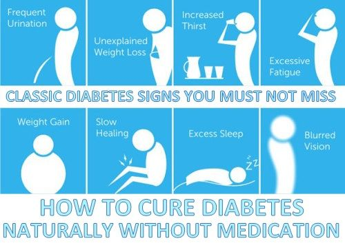 Diabetes Home Remedy * Check this useful article by going to the link at the ima...