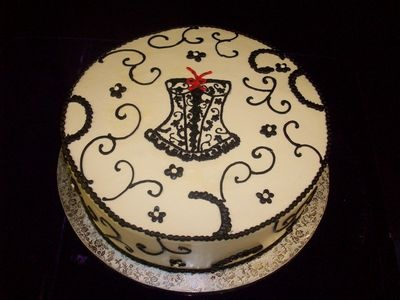 Order Cakes Online | Cake Delivery | Cupcake Delivery | Edibles Incredible