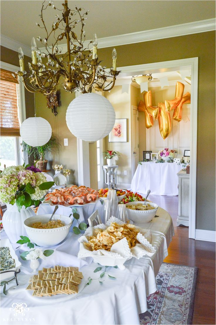 Best 25+ Rustic buffet tables ideas on Pinterest | Buffet tables, Rustic  buffet and Buffet table decorations