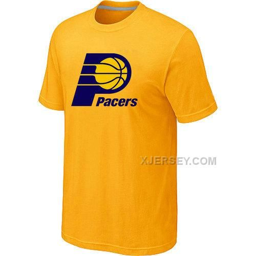 http://www.xjersey.com/indiana-pacers-big-tall-primary-logo-yellow-tshirt.html Only$27.00 INDIANA #PACERS BIG & TALL PRIMARY LOGO YELLOW T-SHIRT #Free #Shipping!