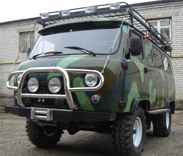 43 best images about uaz 452 on pinterest english cars and 4x4. Black Bedroom Furniture Sets. Home Design Ideas