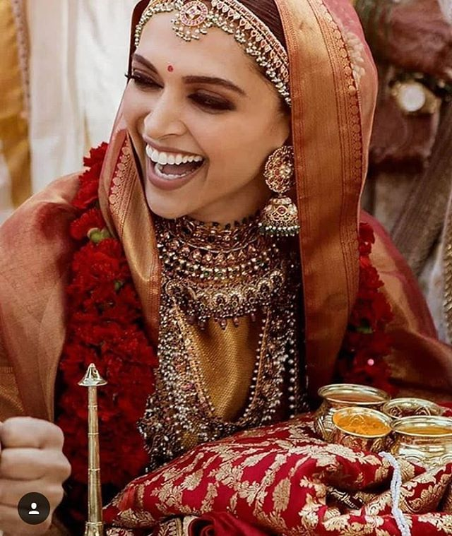 Beautiful Smile Happy Married Life To My Diva Rahul Bollywood Wedding Indian Bridal Bollywood Fashion