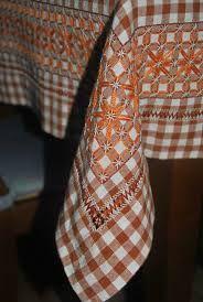 Resultado de imagen para вышивка Broderie suisse