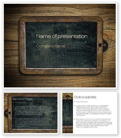 This is a PowerPoint Template #10495 that I have just liked at PoweredTemplate. Go ahead and check it out!