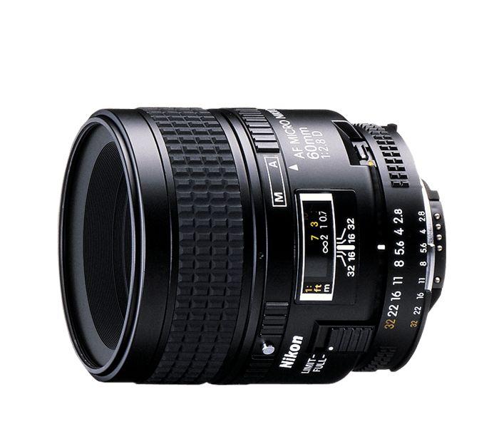 10 best images about camera equipment on pinterest manual macros rh pinterest com nikon coolpix s6100 manual download nikon coolpix s6000 manual