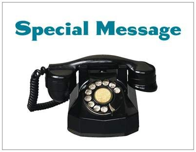 last minute parent [email/phone/office]  messages for me/student - http://jmeacham.com/vista.htm (see back on site)