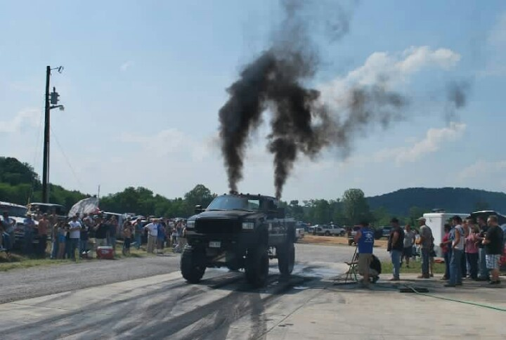 Ford coal roller | Ford Trucks | Pinterest | Rollers and Ford