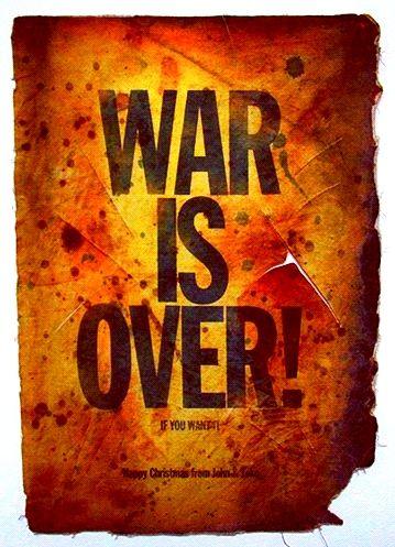 BOYCOTTEZ LE MEURTRE  :: LE PACIFISME ::  Le XXe siècle, qui fut le plus meurtrier de l'histoire de l'humanité, est aussi marqué par les nombreuses figures charismatiques qui, sur tous les continents, se sont levées contre la violence et la barbarie et ont oeuvré pour cette nouvelle doctrine magnifique : la non-violence.:: UN PLANCHER CIVILISATIONNEL