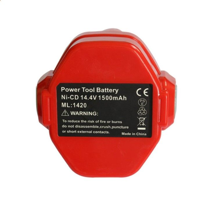 Battery Reconditioning Battery Reconditioning - Makita 1422 Battery Manufacturer, Wholesale, Repair, OEM - Products - Shenzhen DingKangda Technology - Save Money And NEVER Buy A New Battery Again Save Money And NEVER Buy A New Battery Again