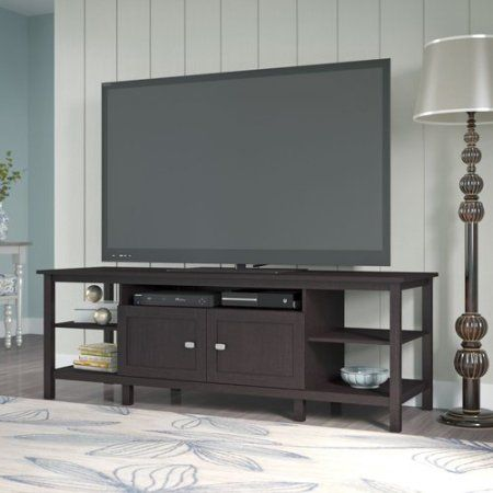 Montclair TV Stand for TVs up to 75 inch