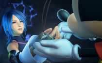 'Kingdom Hearts 3' Release Date PS4 Xbox One Delayed For Possible 'Kingdom Hearts 2.9?' Producer Speaks Up! : Trending News : Parent Herald