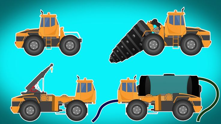 Kids Transformer Video brings you transformer for kids. it is a vehicle that can transform itself to any other vehicle of its choice depending on the situation at hand. In this video watch as it smoothly transforms itself into a variety of trucks. #transformer #drillmachinevehicle #watertank #crane #vehicles #kidsvideos #babyvideos #educational #entertainment #kids #parenting #fun