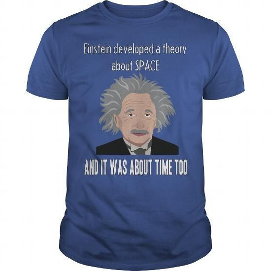 Einstein pun joke - #appreciation gift #photo gift. Einstein pun joke, husband gift,mens hoodie. LOWEST PRICE =>...