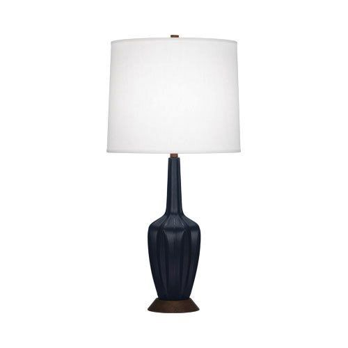 89 best tablefloor lamps images on pinterest floor lamps floor information robert abbey cecilia small table lamp features soft elegant features with an ambient lighting experience is what makes the robert abbey mozeypictures Image collections