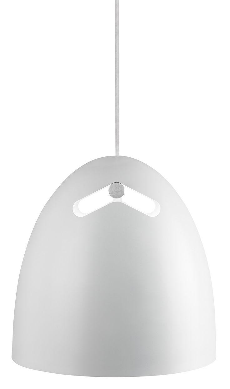 Bell+ by Darø