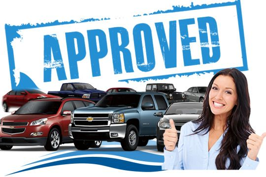 We provides information related to no credit auto loan approval, first time car buyer programs, and car loan for college students with no credit and no cosigner, free online auto quotes, car rate comparisons, cheap car for young drivers and other details.