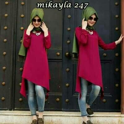Mikayla 247 Fabric : Velvet Size : S, M, L and XL IDR 165.000  For information and order : Whatsapp : +62 81280365785 Pin Bb : 26D984E4 Www.tokopedia.com