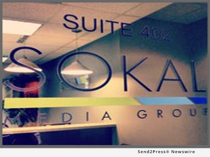Sokal Media Group Signs Magic City Chevrolet Buick Gmc Automotive News Buick Gmc Magic City
