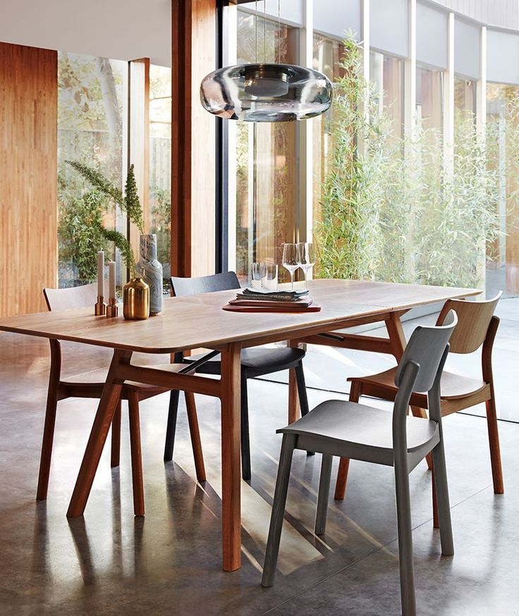 Buy Design Project by John Lewis Dining