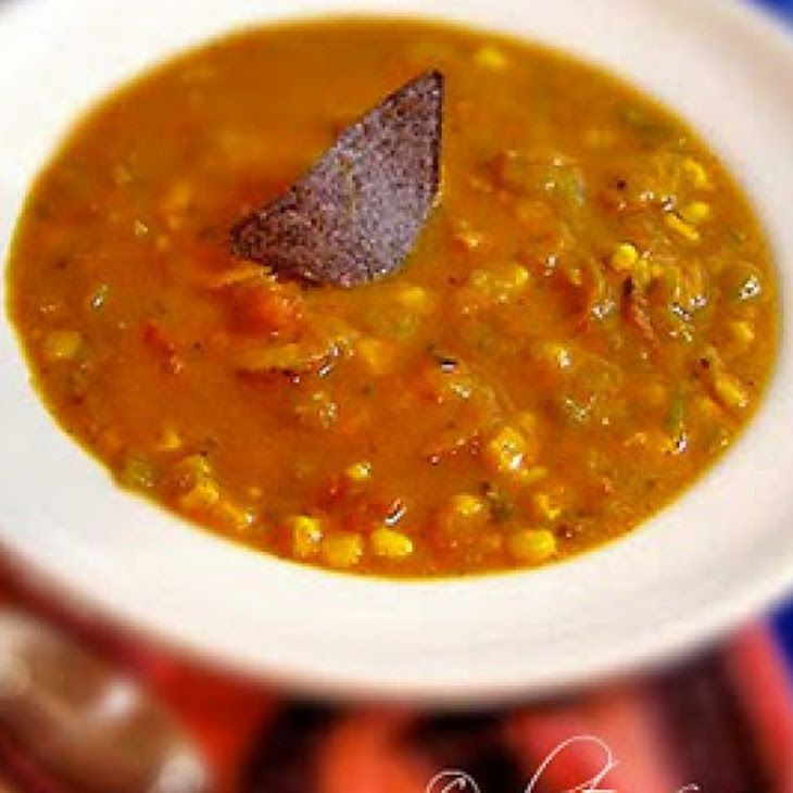 coconut milk vegan gluten free spicy pumpkin soup spicy pumpkin soup ...