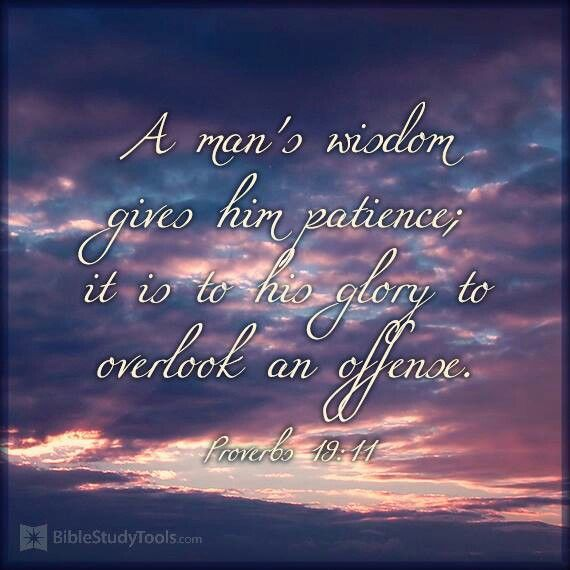 Book Of Proverbs Quotes: 46 Best Pictures To Share Images On Pinterest
