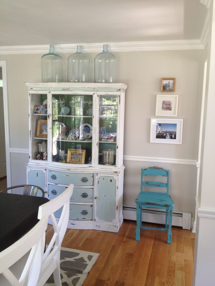 6855 best paint colors images on pinterest kitchens - Benjamin moore interior paint colors ...
