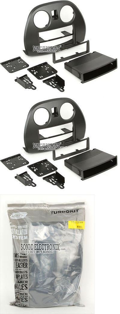 f50a22312220fb7119897fae4d2eeaa1 512 best dashboard installation kits images on pinterest  at mifinder.co