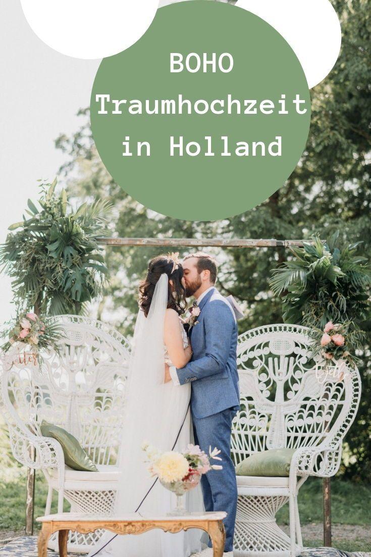 Gisi Amp Marcel Boho Traum Hochzeit In Holland Locker Bock Auf Party Tolle Gaste Und Mit Der Hochzeitslocation Hochzeit Hochzeit Party Hochzeitspartys