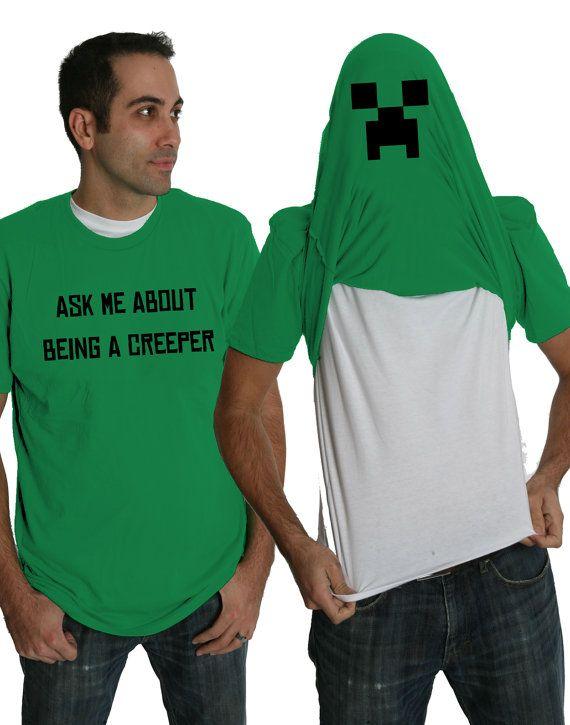 Nerdy gamer t shirt funny 8 bit video game shirt S-4XL
