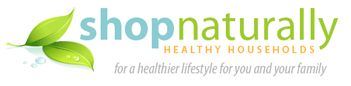 Shop Naturally Healthy Households. organic natural shop