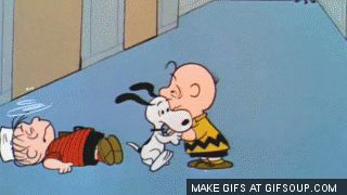 where to buy charlie brown and snoopy - Google Search