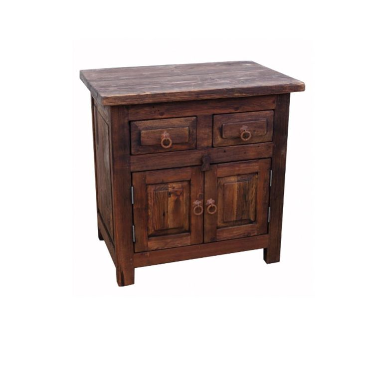 bathroom cabinet online design tool%0A Rustic Bathroom Vanities Buy   Drawer Rustic Bathroom Vanity Online    Perfect For A